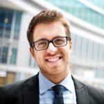 Client Testimonial   Employer Line