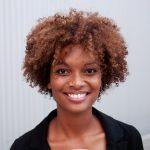 Client Testimonial | Employer Line
